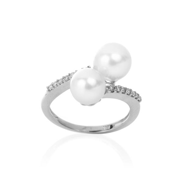 цены на Золотое кольцо Ювелирное изделие NP880 в интернет-магазинах