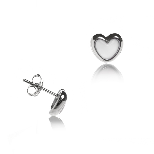 Серебряные серьги Ювелирное изделие NP959 серебряные серьги ювелирное изделие np1196