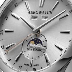 Наручные часы в Тамбове Сравнить цены, купить