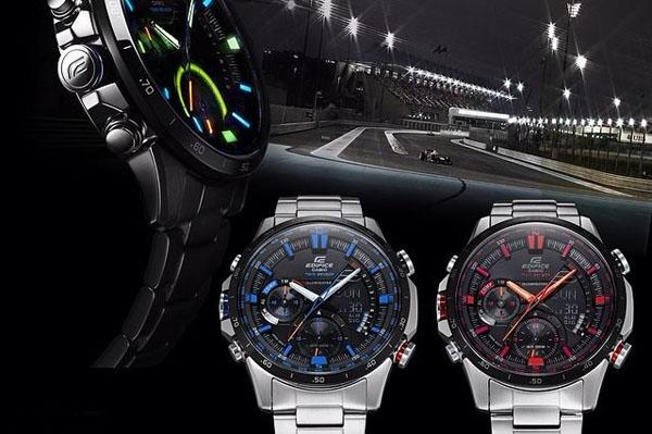 Купить часы мужские спортивные водонепроницаемые касио купить часы naviforce на алиэкспресс