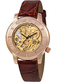 9cfa15ab Золотые наручные часы. Оригиналы. Выгодные цены – купить в Bestwatch.ru