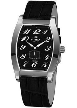 Ника Часы Ника 1033.0.9.52. Коллекция gents