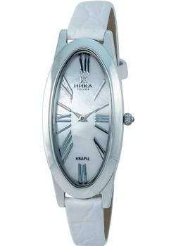 Ника Часы Ника 1861.0.9.31. Коллекция Ego