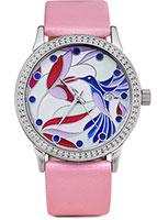 Серебряные наручные часы. Оригиналы. Выгодные цены – купить в ... af43a776a64