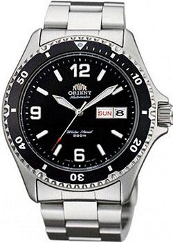 Orient Часы Orient AA02001B. Коллекция AUTOMATIC