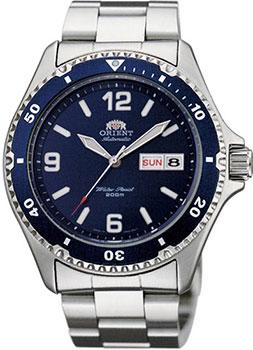 Orient Часы Orient AA02002D. Коллекция AUTOMATIC