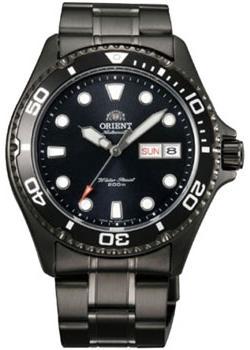 Orient Часы Orient AA02003B. Коллекция Automatic orient aa02003b