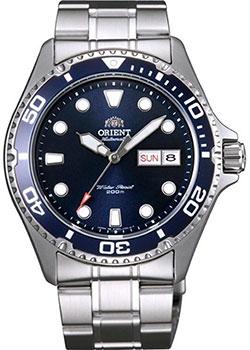 Orient Часы Orient AA02005D. Коллекция Automatic