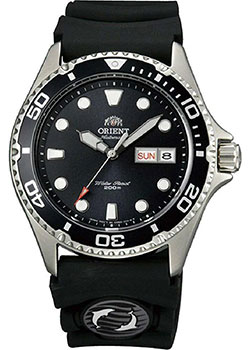 Часы Orient Diving Sport Automatic AA02007B