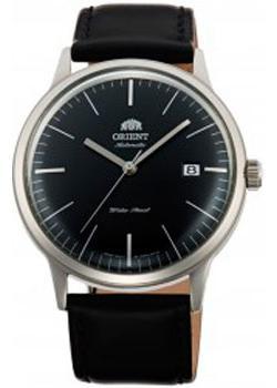Orient Часы Orient AC0000DB. Коллекция AUTOMATIC