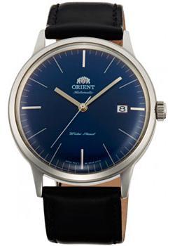 Orient Часы Orient AC0000DD. Коллекция AUTOMATIC