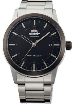 Orient Часы Orient AC05001B. Коллекция AUTOMATIC часы orient set0h001b0 2b0 3b0