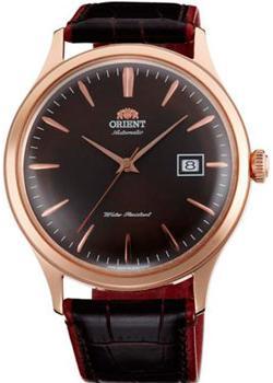 Orient Часы Orient AC08001T. Коллекция AUTOMATIC все цены