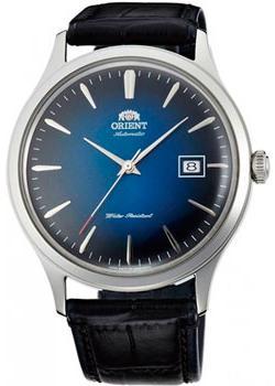 Orient Часы Orient AC08004D. Коллекция AUTOMATIC
