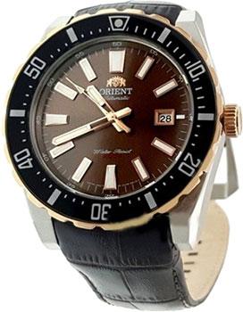 Orient Часы Orient AC09002T. Коллекция Automatic