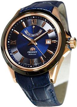 Orient Часы Orient AF03001D. Коллекция AUTOMATIC цена и фото