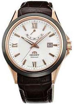 Orient Часы Orient AF03002W. Коллекция AUTOMATIC цена