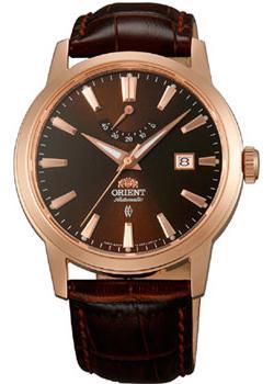 Orient Часы Orient AF05001T. Коллекция AUTOMATIC