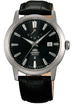 Orient Часы Orient AF05003B. Коллекция AUTOMATIC