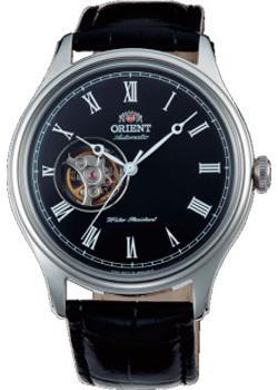 Orient Часы Orient AG00003B. Коллекция Classic Automatic orient часы orient fnaa005w коллекция classic automatic