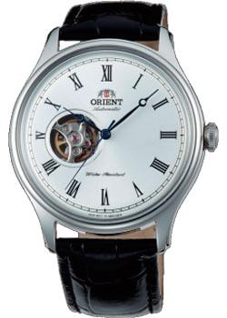 Orient Часы Orient AG00003W. Коллекция Classic Automatic orient часы orient fnaa005w коллекция classic automatic