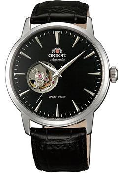 Orient Часы Orient AG02004B. Коллекция Classic Automatic orient ub8y001w