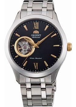 Orient Часы Orient AG03002B. Коллекция Classic Automatic