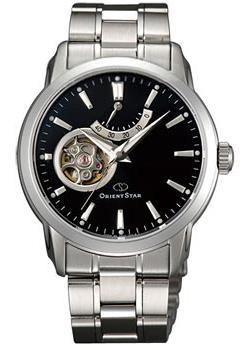 Orient Часы Orient DA02002B. Коллекция Orient Star orient часы orient dv02002b коллекция orient star