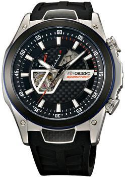 Orient Часы Orient DA05002B. Коллекция SPEEDTECH orient orient da05002b