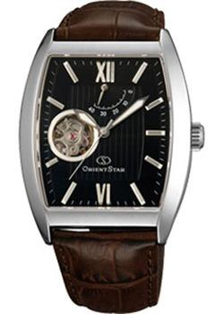 Orient Часы Orient DAAA003B. Коллекция Orient Star orient часы orient dv02002b коллекция orient star