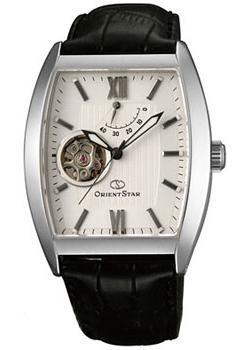Orient Часы Orient DAAA004W. Коллекция Orient Star orient часы orient dv02001w коллекция orient star