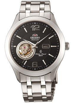 Orient Часы Orient DB05001B. Коллекция Classic Automatic orient часы orient ez09003b коллекция classic automatic