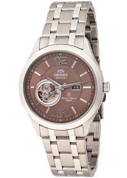 Orient Часы Orient DB05001T. Коллекция Classic Automatic orient часы orient fx01002w коллекция classic automatic