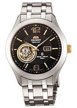 Orient Часы Orient DB05002B. Коллекция Classic Automatic orient часы orient erae003b коллекция classic automatic