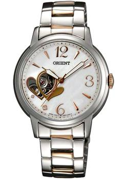Orient Часы Orient DB0700EW. Коллекция Fashionable Automatic orient часы orient nrap001b коллекция fashionable automatic