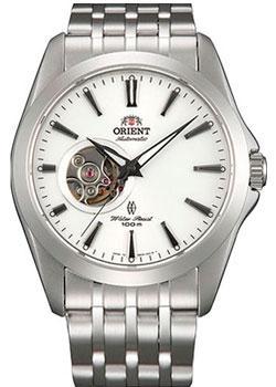 Orient Часы Orient DB09003W. Коллекция AUTOMATIC