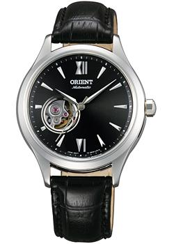Orient Часы Orient DB0A004B. Коллекция Fashionable Automatic цена и фото