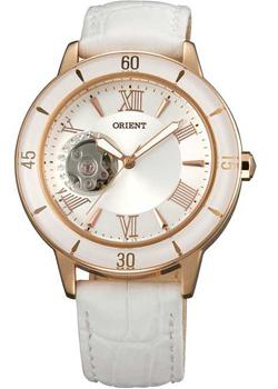 Orient Часы Orient DB0B001W. Коллекция Fashionable Automatic orient часы orient nrap001b коллекция fashionable automatic