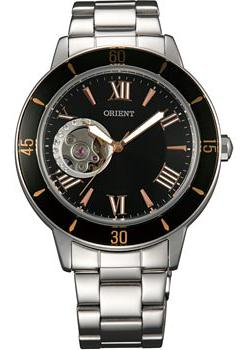 Orient Часы Orient DB0B004B. Коллекция Fashionable Automatic
