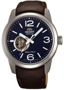 Orient Часы Orient DB0C004D. Коллекция Classic Automatic orient часы orient erae003b коллекция classic automatic