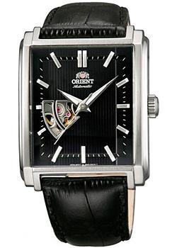 Orient Часы Orient DBAD004B. Коллекция Classic Automatic цена и фото