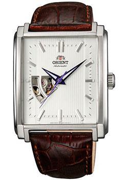 Orient Часы Orient DBAD005W. Коллекция Classic Automatic
