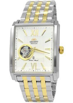 Orient Часы Orient DBAD006W. Коллекция AUTOMATIC