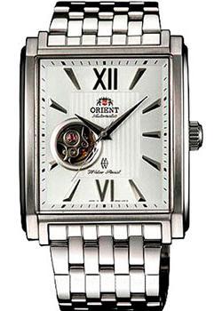 Orient Часы Orient DBAD007W. Коллекция AUTOMATIC