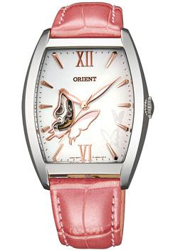Orient Часы Orient DBAE004W. Коллекция Fashionable Automatic orient часы orient eu0700dw коллекция fashionable automatic