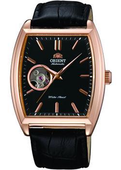 Orient Часы Orient DBAF001B. Коллекция Classic Automatic orient dbaf001b orient