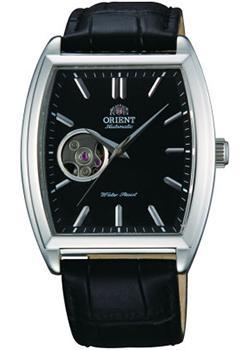 Orient Часы Orient DBAF002B. Коллекция Classic Automatic все цены