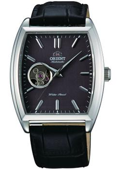 Orient Часы Orient DBAF002K. Коллекция Classic Automatic orient ub8y001w