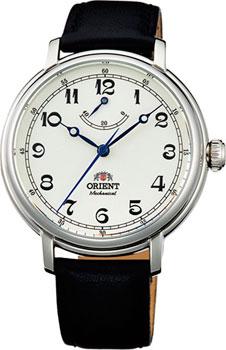 Orient Часы Orient DD03003Y. Коллекция Dressy