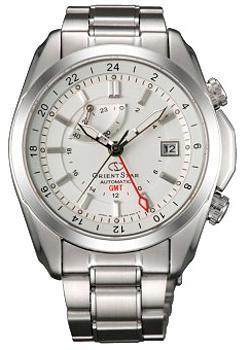 Orient Часы Orient DJ00002W. Коллекция Orient Star orient часы orient dv02002b коллекция orient star